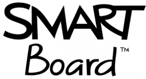 smartboard_logo-projector-manual