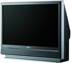 sony-bravia-kdf-37h1000.792035