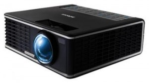 Top reasons to buy a DLP projector