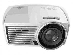 vivitek-h1186-wt-gaming projectors
