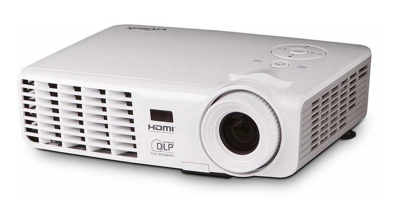 vivitek_D510_projector