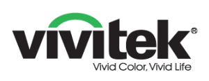 vivitek_logo-projector-manual