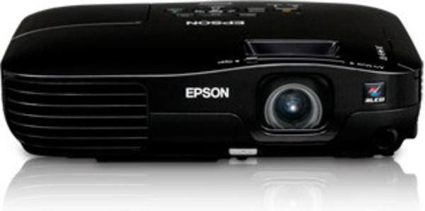 Epson Ex5200 Projector Lamp
